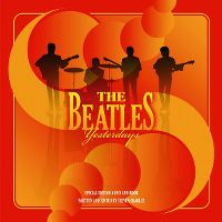 Cover The Beatles - Yesterdays [DVD]
